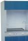 供应广州实验室通风柜