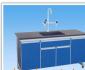 供应广州实验室洗涤台