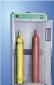 供应气瓶柜